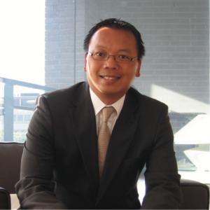 Dr. Raphael Tan, MD